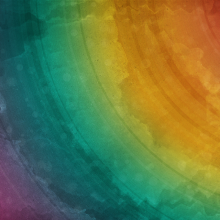 The Chakras Part One: How the Rainbow Colors came to be…