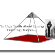The Ugly Truth about Energy Training Devices