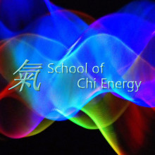 Colors, Energy Cultivation and Wavelengths