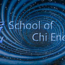 Inside the Chi Energy Instructor's 4th Year of Training